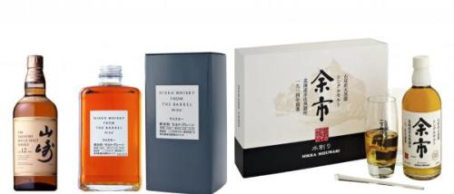 le-whisky-japonais