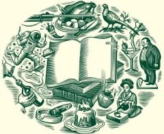 schott-miscellanees-culinaires-schott-2007-000b